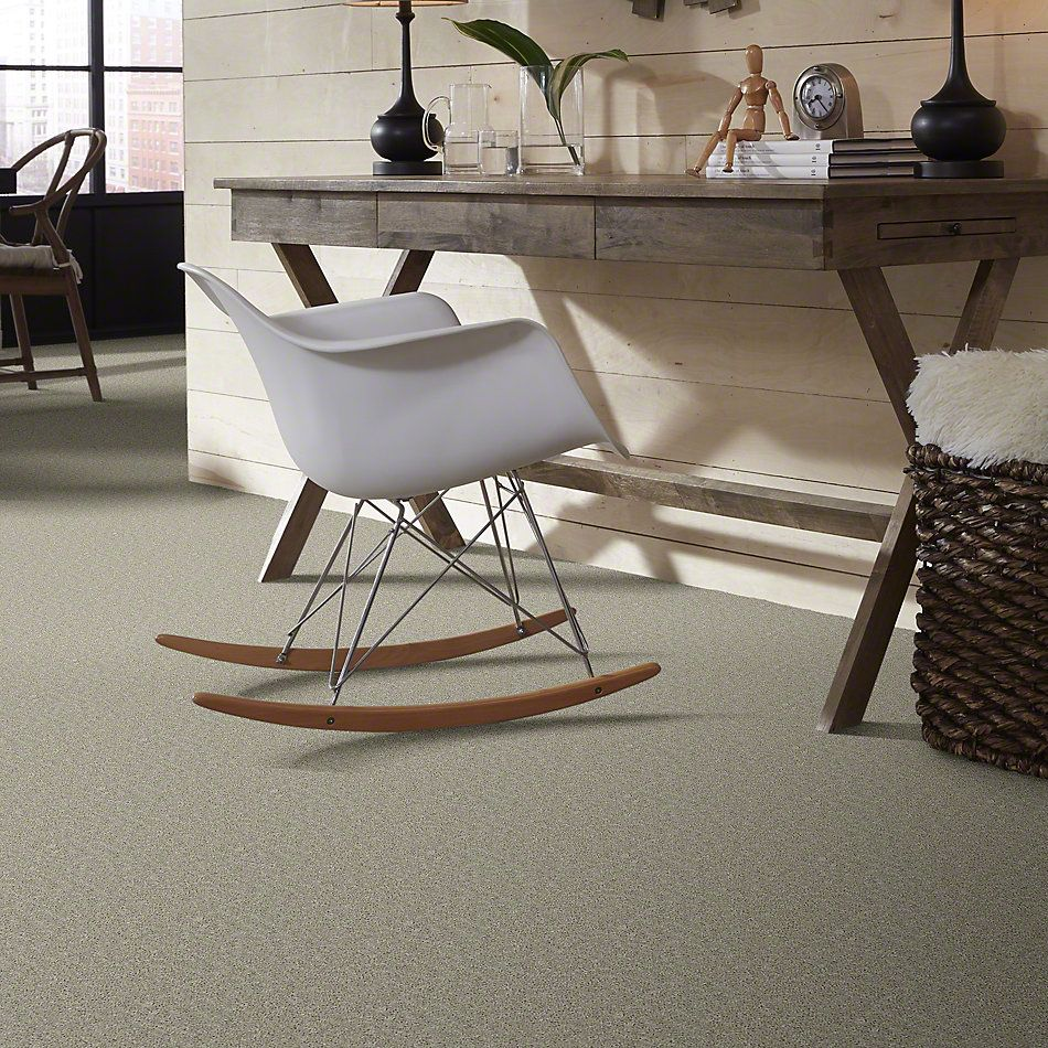 Shaw Floors All Star Weekend II 15′ Bare Mineral 00105_E0142
