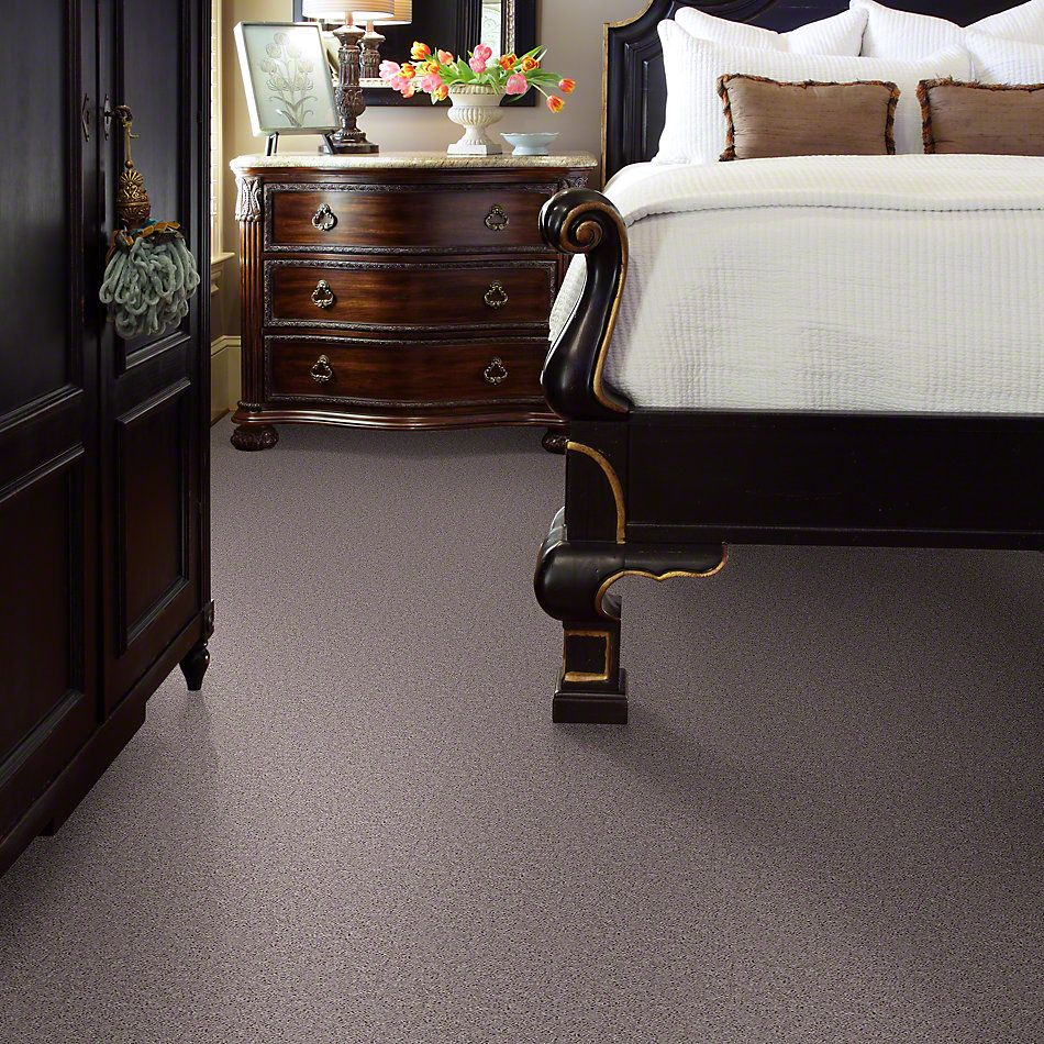 Shaw Floors All Star Weekend III 12′ Bare Mineral 00105_E0145
