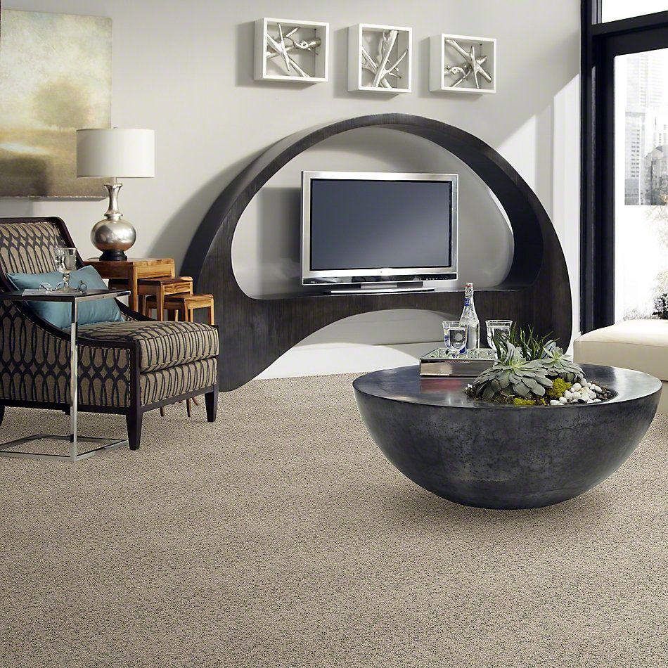 Shaw Floors Bellera Make Your Mark Toast 00105_E9649