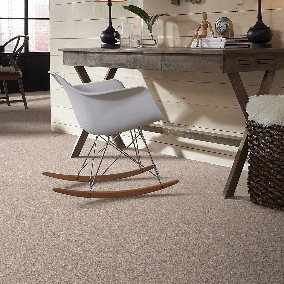 Shaw Floors SFA Timeless Appeal III 15′ Soft Shadow 00105_Q4315