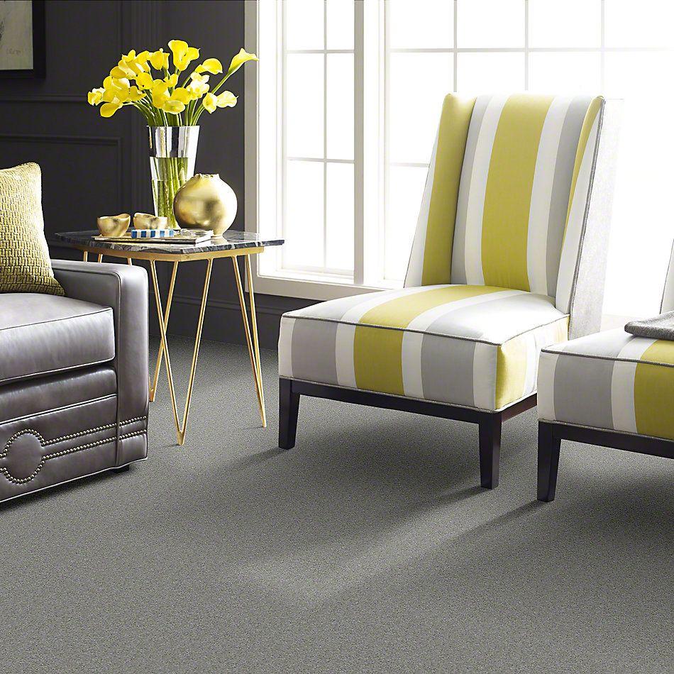 Shaw Floors Keep Me II Oyster 00105_E0697