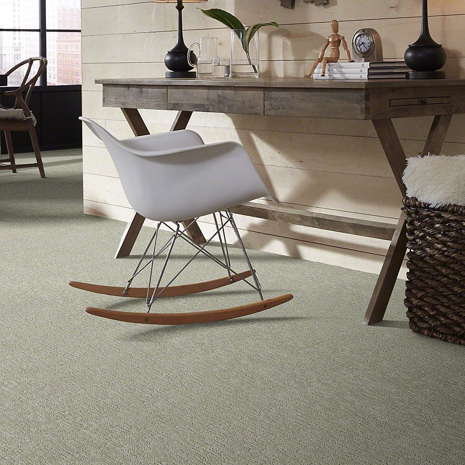 Shaw Floors Foundations All In One Classic Taupe 00105_E9873