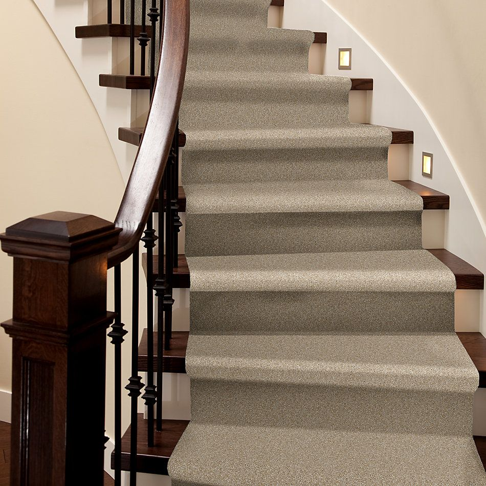 Shaw Floors Value Collections Stay The Course 15′ Sepia 00105_E9920
