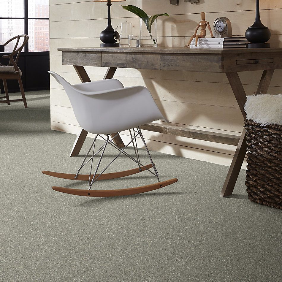 Shaw Floors Value Collections Main Stay 15′ Wild Rice 00105_E9921