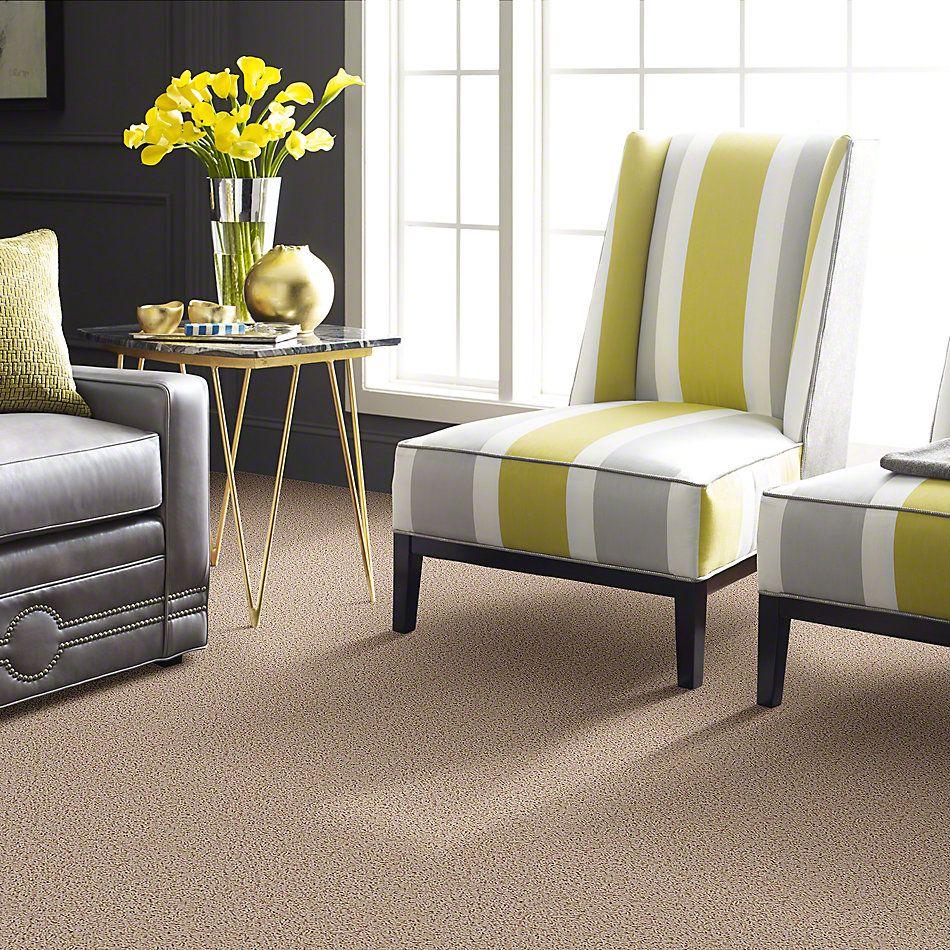 Shaw Floors Flourish New Pastry 00105_Q4206