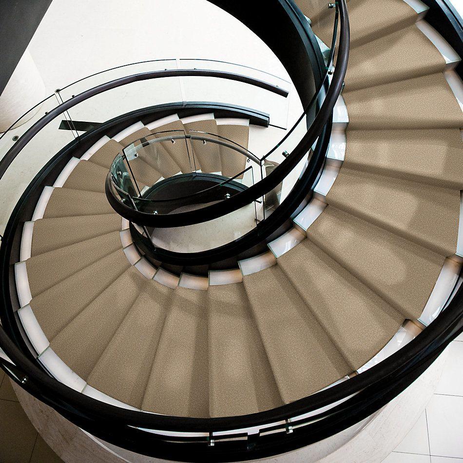Shaw Floors Queen Harborfields I 12′ Sugar Cookie 00105_Q4718