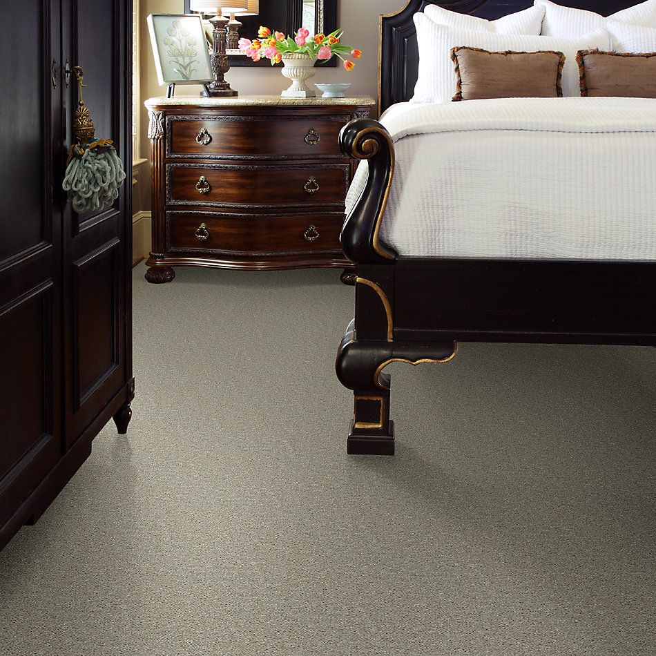 Shaw Floors Queen Point Guard 15′ Bare Mineral 00105_Q4885