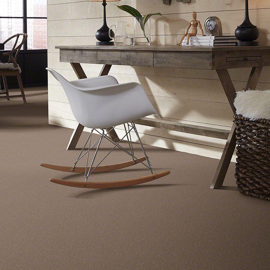 Shaw Floors Shaw Design Center Sweet Valley I 12′ Soft Shadow 00105_QC420