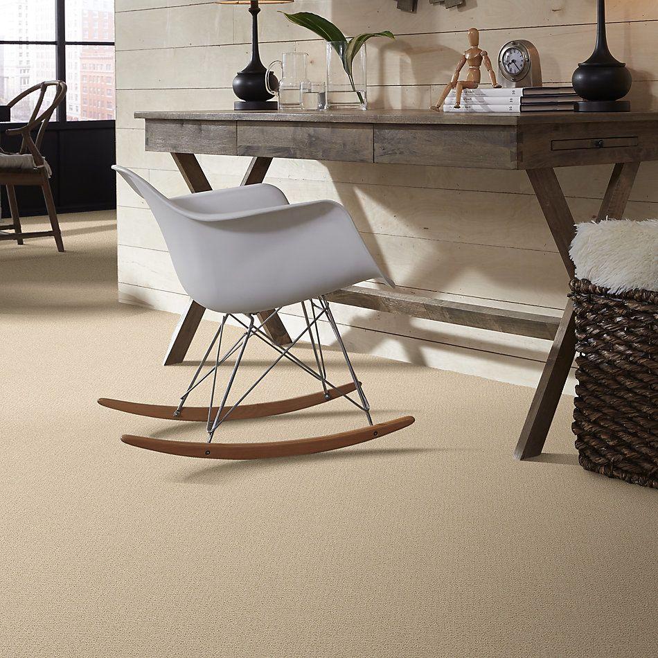 Shaw Floors Shaw On Shelf Playa Azul Mesa 00105_SOS83
