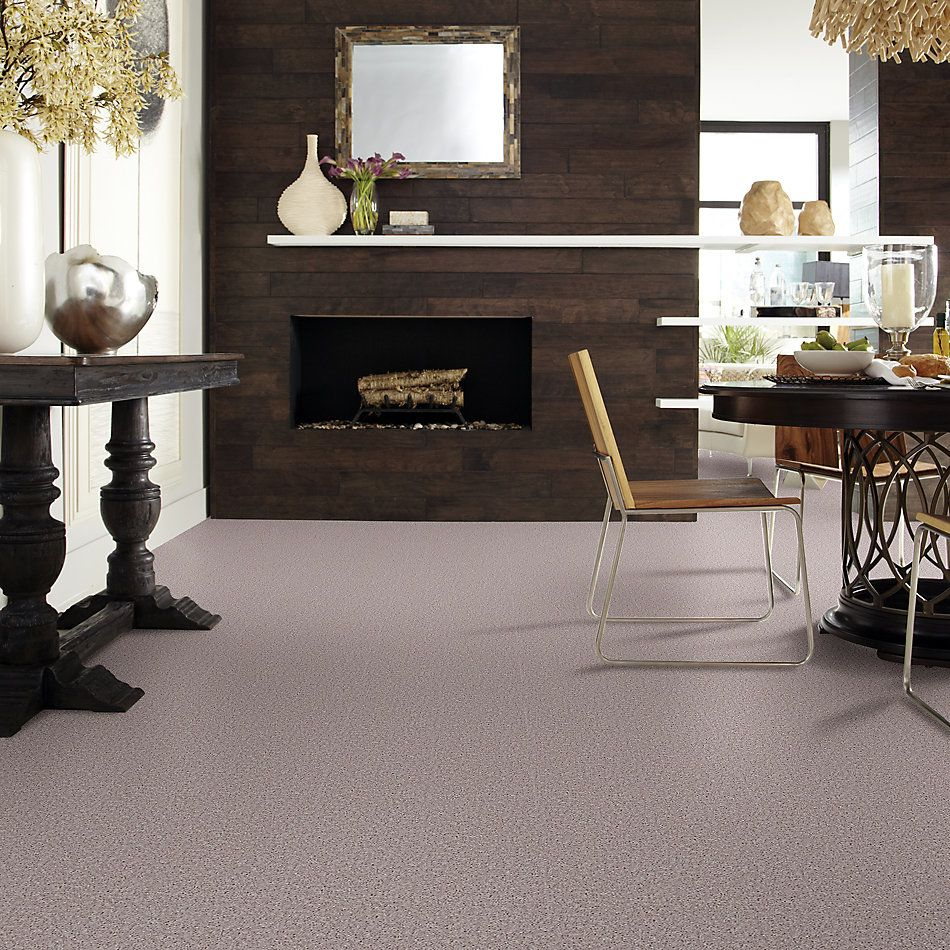 Shaw Floors Roll Special Xv864 Bare Mineral 00105_XV864
