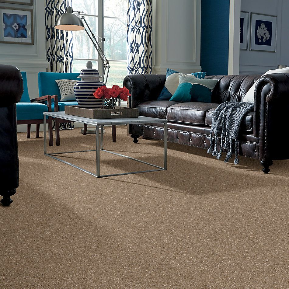 Shaw Floors Shaw Floor Studio Porto Veneri III 12′ Muffin 00106_52U58