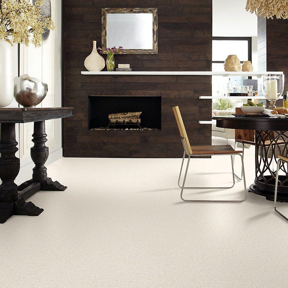 Shaw Floors Shaw Design Center Wild Pitch Fresh Air 00106_5C633