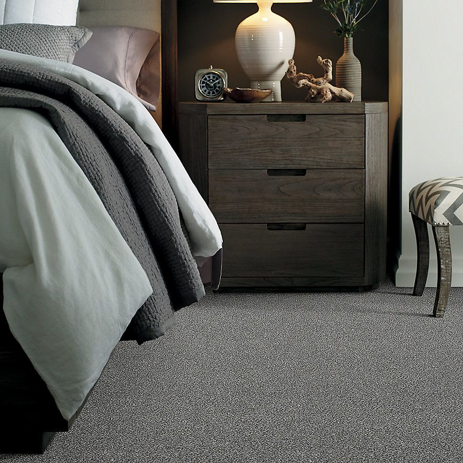 Shaw Floors Value Collections Within Reach III Net Shoreline 00106_5E337