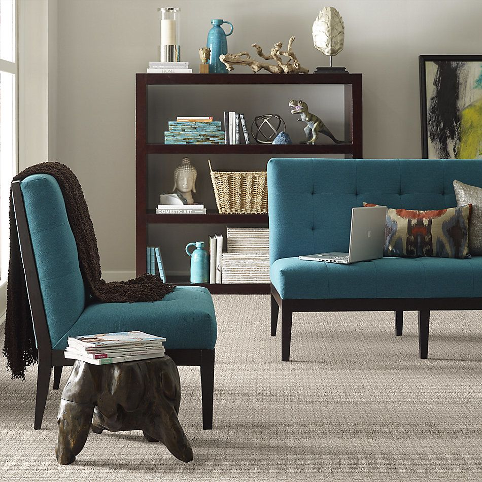 Shaw Floors Value Collections Soothing Surround Net Shoreline 00106_5E358