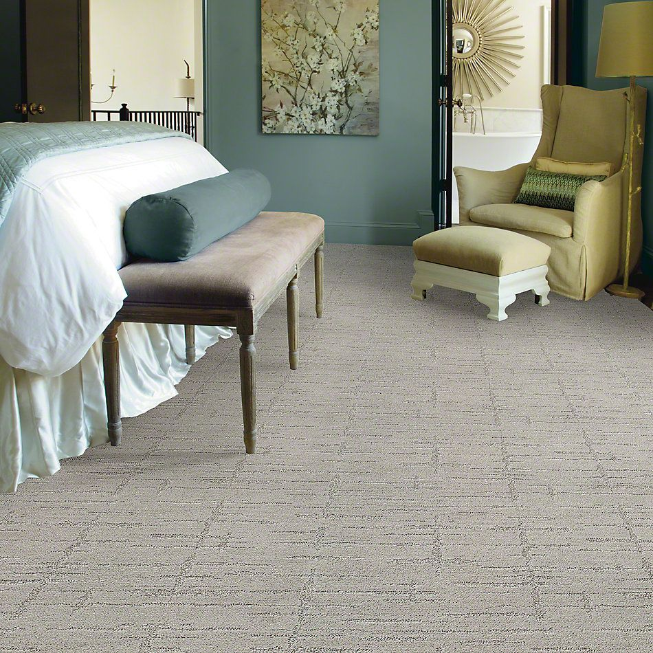 Shaw Floors Caress By Shaw Rustique Vibe Mist 00106_CCS72