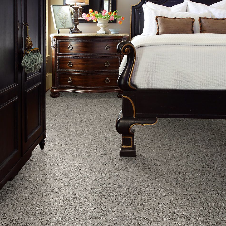 Shaw Floors Caress By Shaw Chateau Fare Lg Mist 00106_CC02B