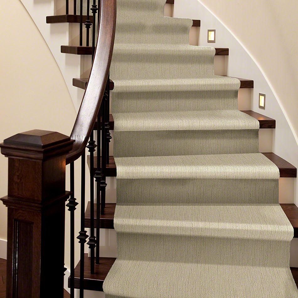 Shaw Floors Caress By Shaw Refined Indulgence Santa Cruz 00106_CCB44