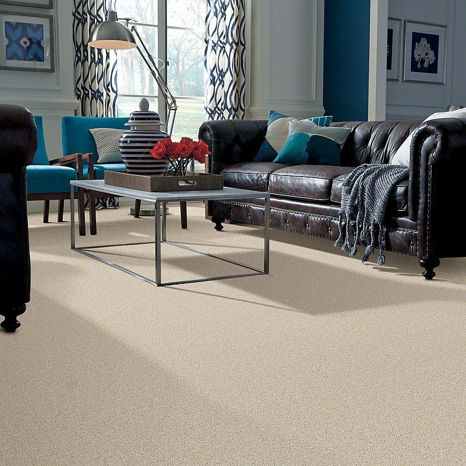Shaw Floors Dreamin' 15′ Sand Dollar 00106_E0150