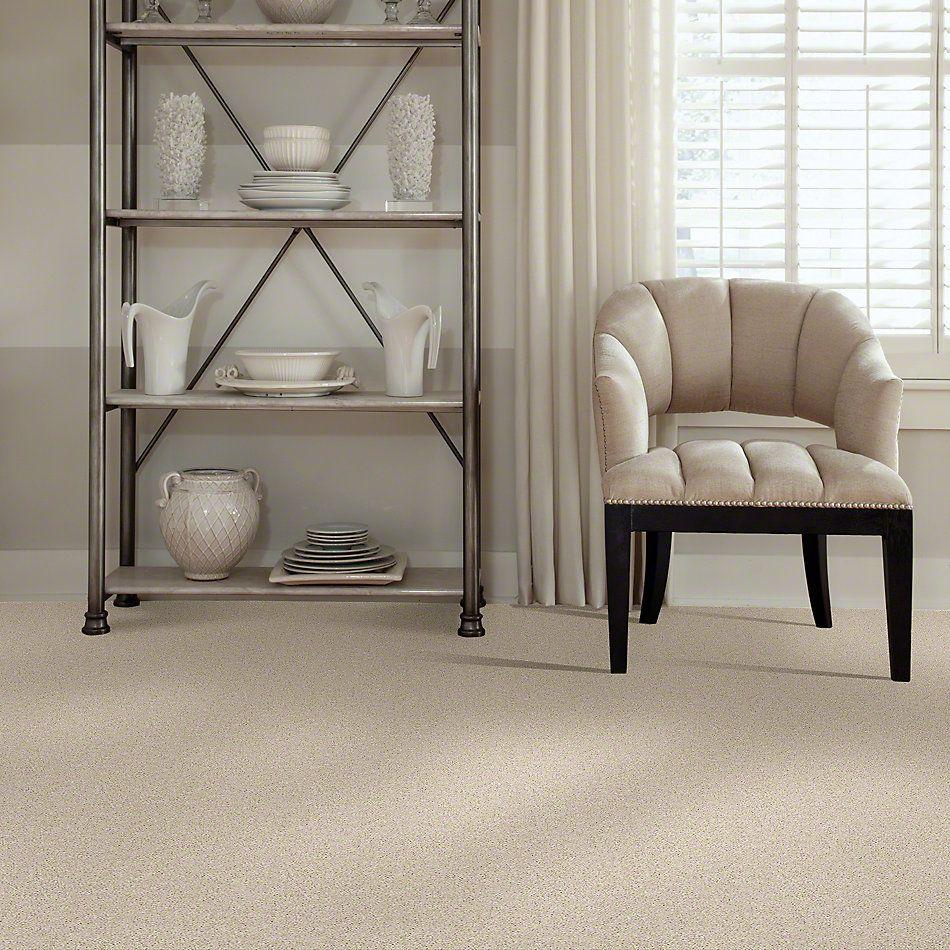 Shaw Floors Vitalize (s) 15′ Vellum 00106_E0277