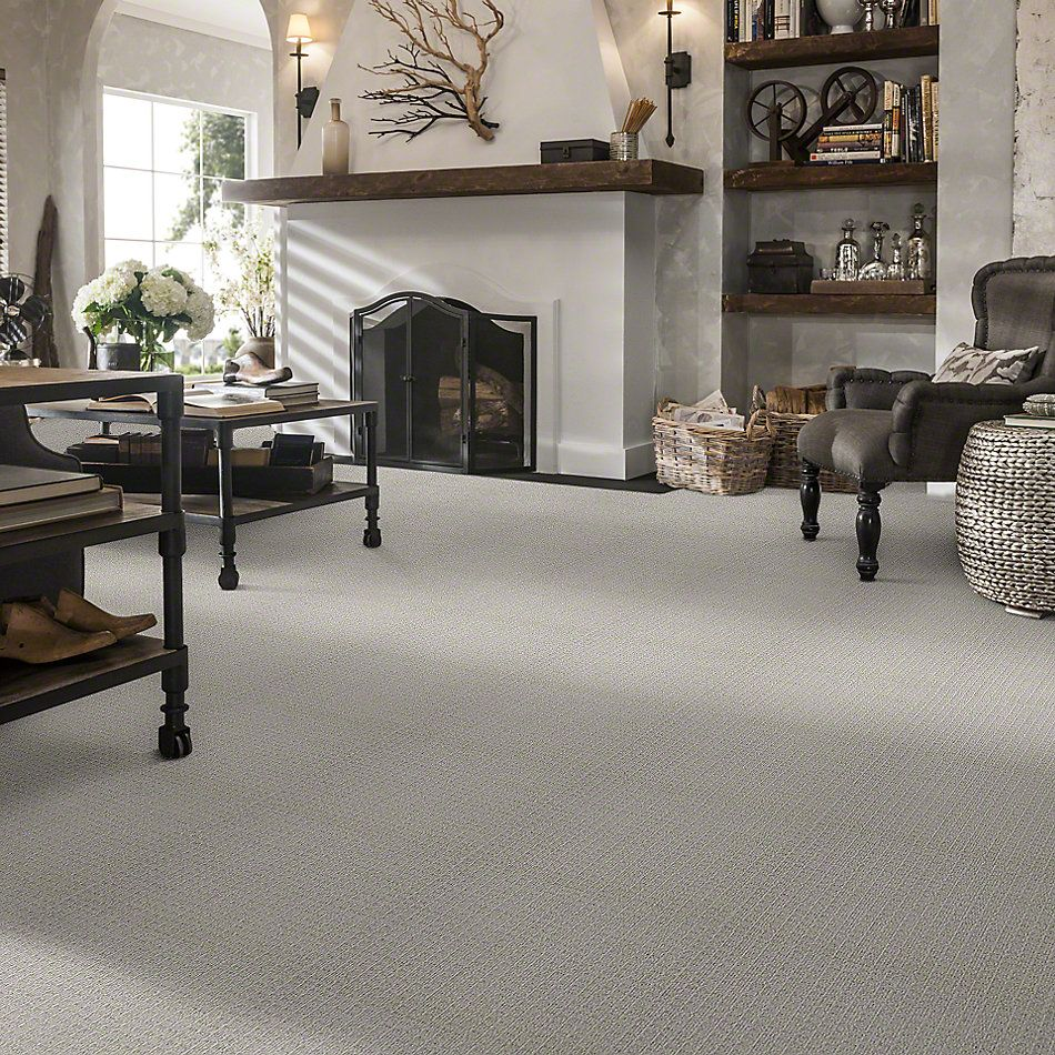 Shaw Floors Style Me Fossil 00106_E0688