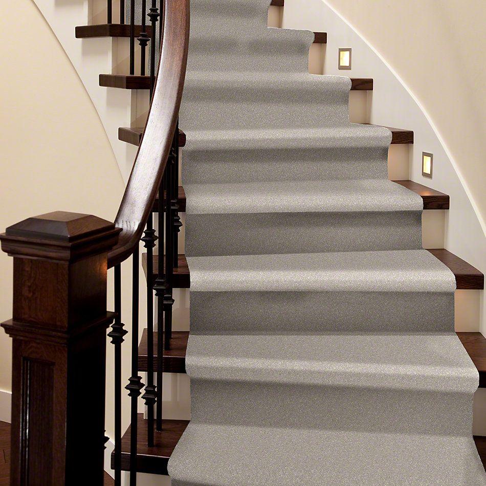 Shaw Floors SFA Awesome 5 (s) Greige 00106_E0743