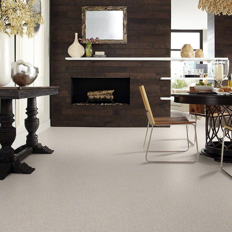 Shaw Floors Value Collections Xvn05 (s) Greige 00106_E1236