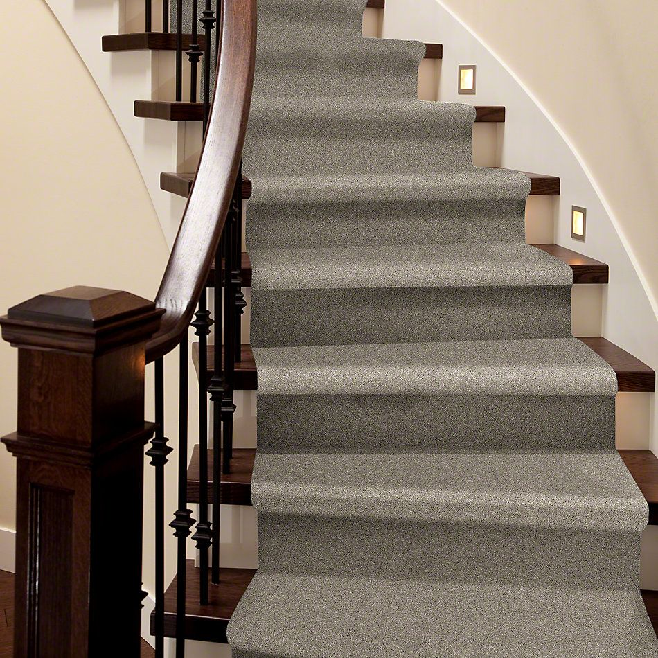 Shaw Floors Value Collections Of Course We Can III 15′ Net Cloud Cover 00106_E9444