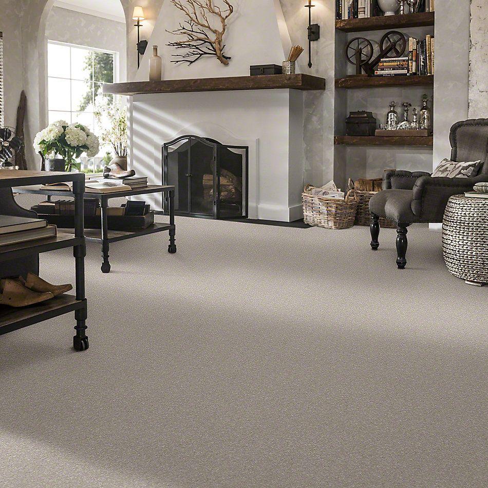 Shaw Floors SFA Sweet Life Greige 00106_EA606