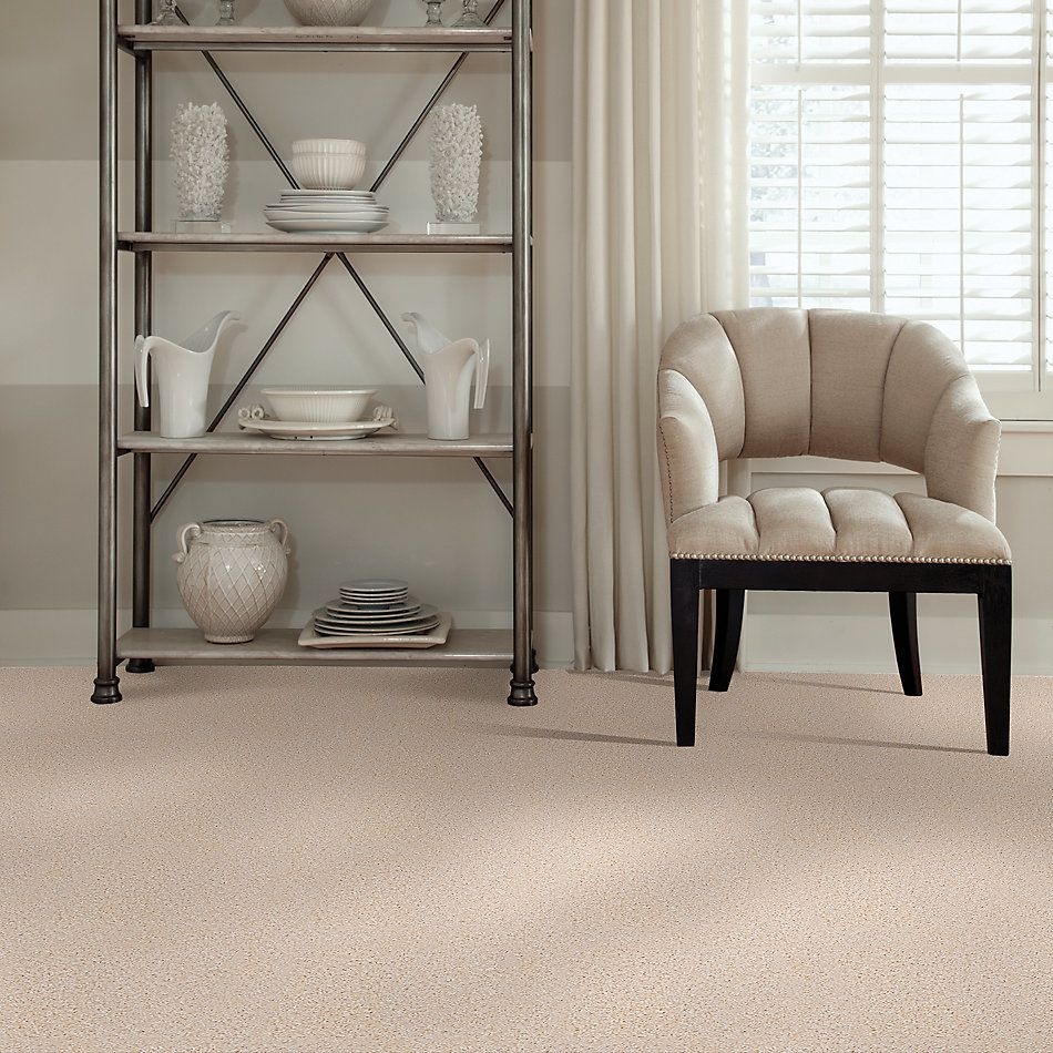Shaw Floors Energize Gentle Beige 00106_Q3884