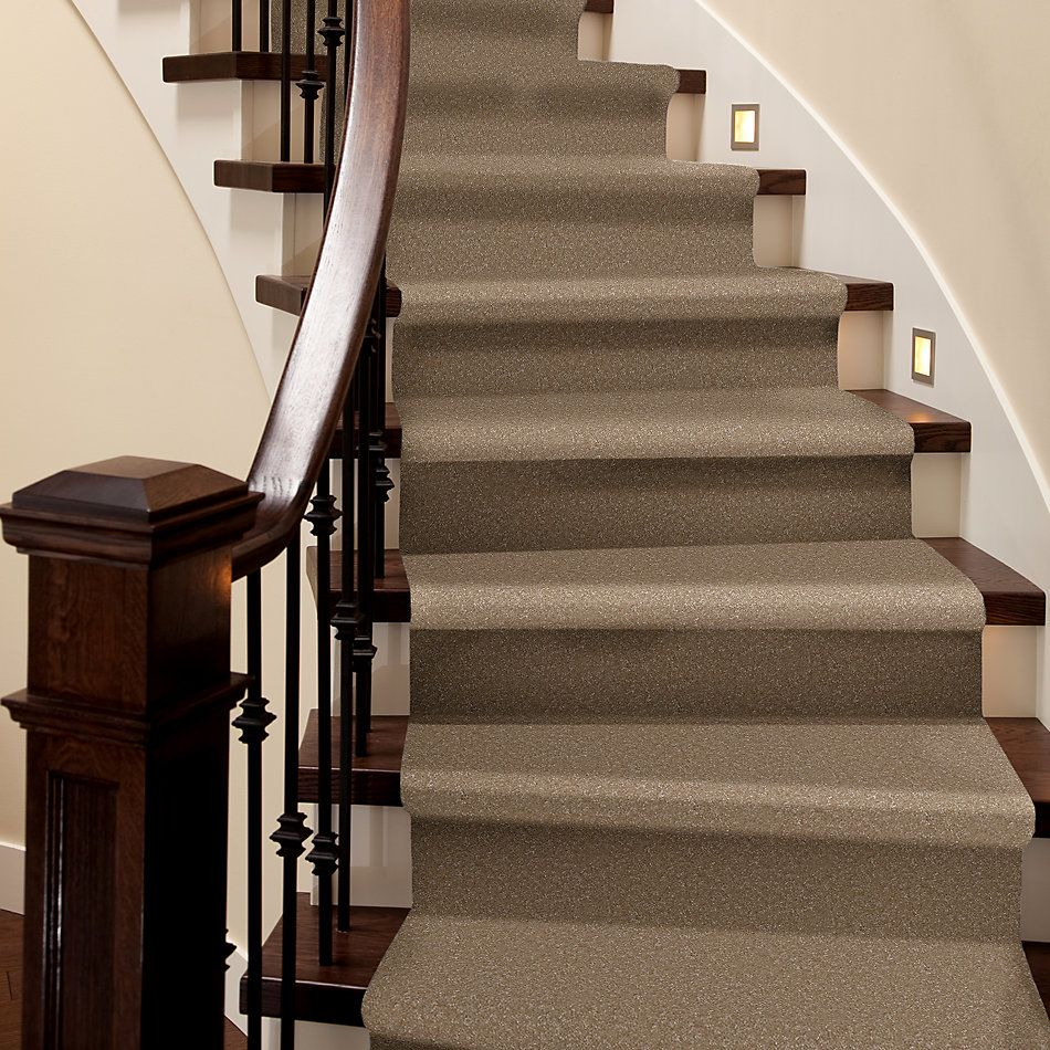 Shaw Floors Queen Harborfields I 15′ Muffin 00106_Q4719