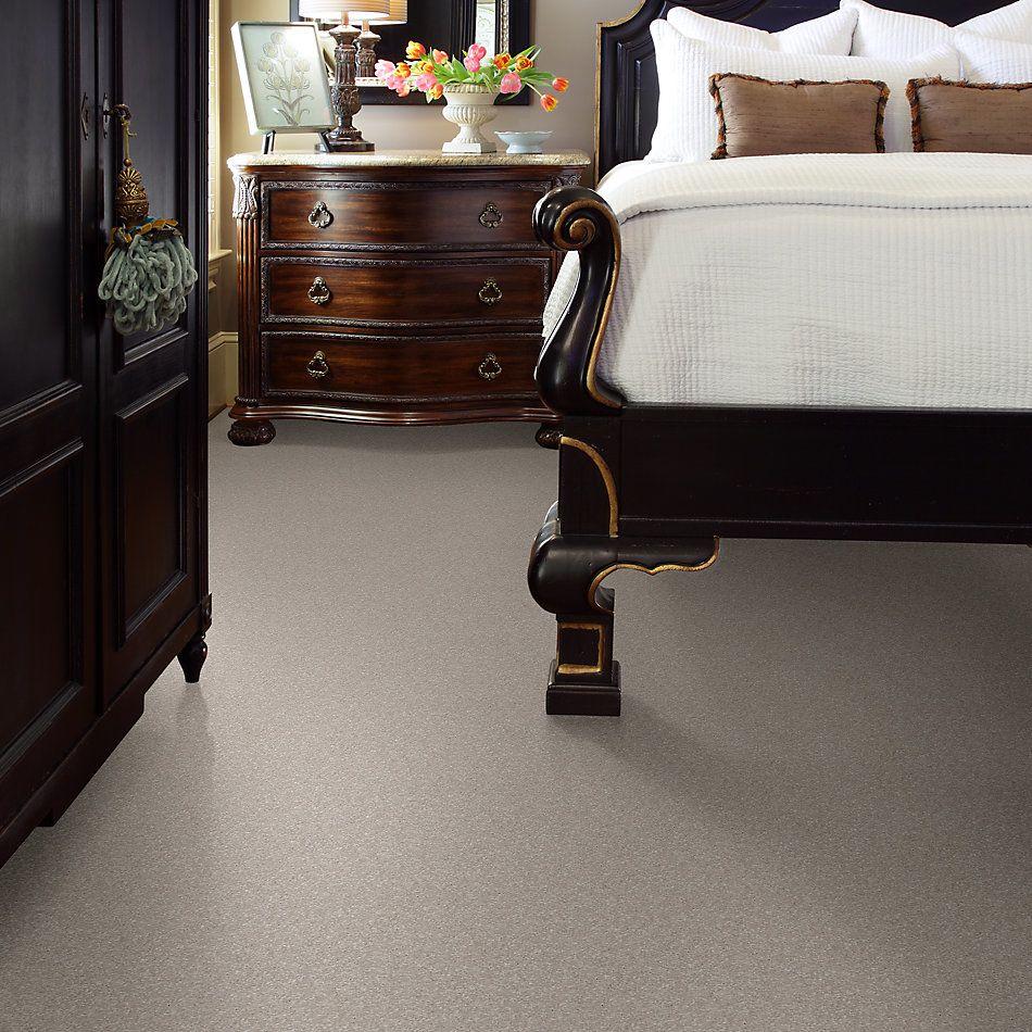Shaw Floors Roll Special Xv694 Greige 00106_XV694