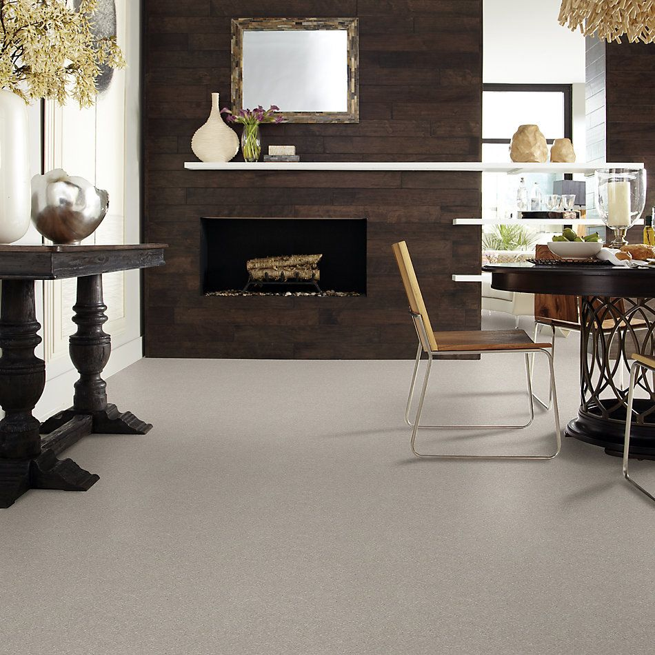Shaw Floors Value Collections Xz151 Net Greige 00106_XZ151