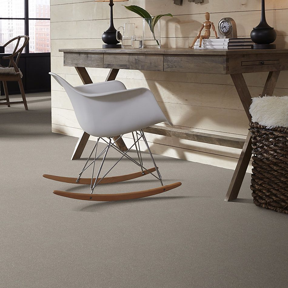 Shaw Floors Value Collections Xz155 Net Greige 00106_XZ155