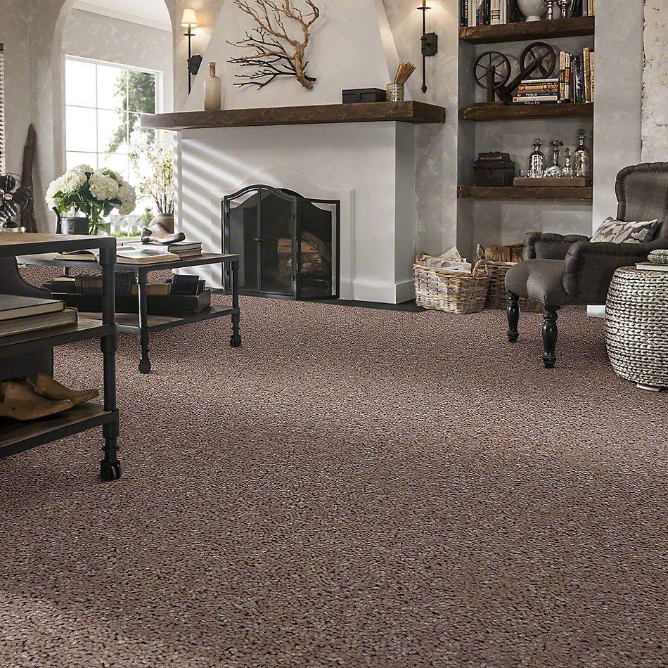 Shaw Floors Full Court 12′ Tassel 00107_52Y46