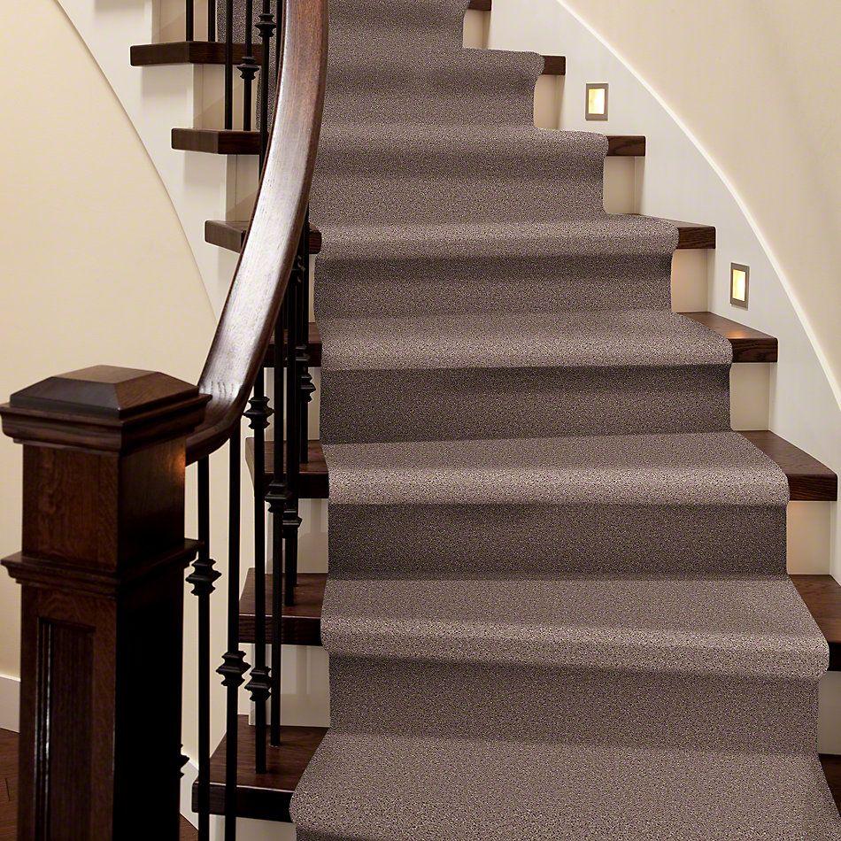 Shaw Floors Shaw Design Center Royal Portrush I 15 Tassel 00107_5C609