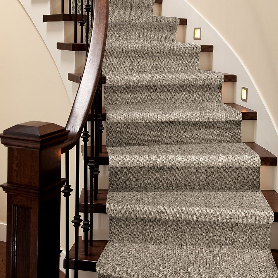 Shaw Floors Simply The Best Channeling Natural Wood 00107_5E457