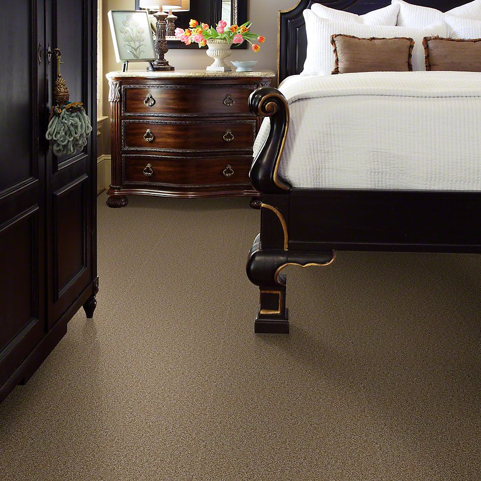 Shaw Floors Evertouch Jubilee Antique Wood 00107_A4502