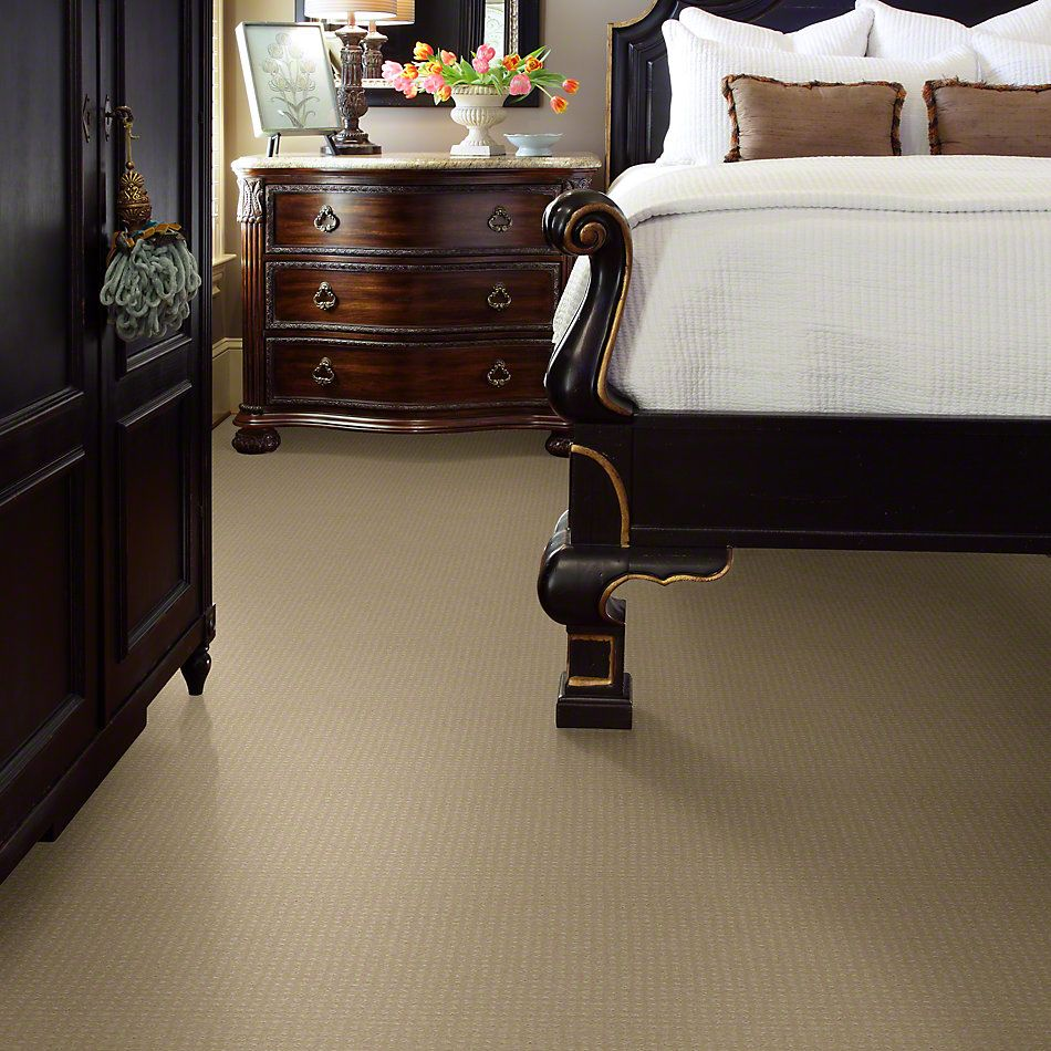 Shaw Floors My Choice Pattern Taffeta 00107_E0653