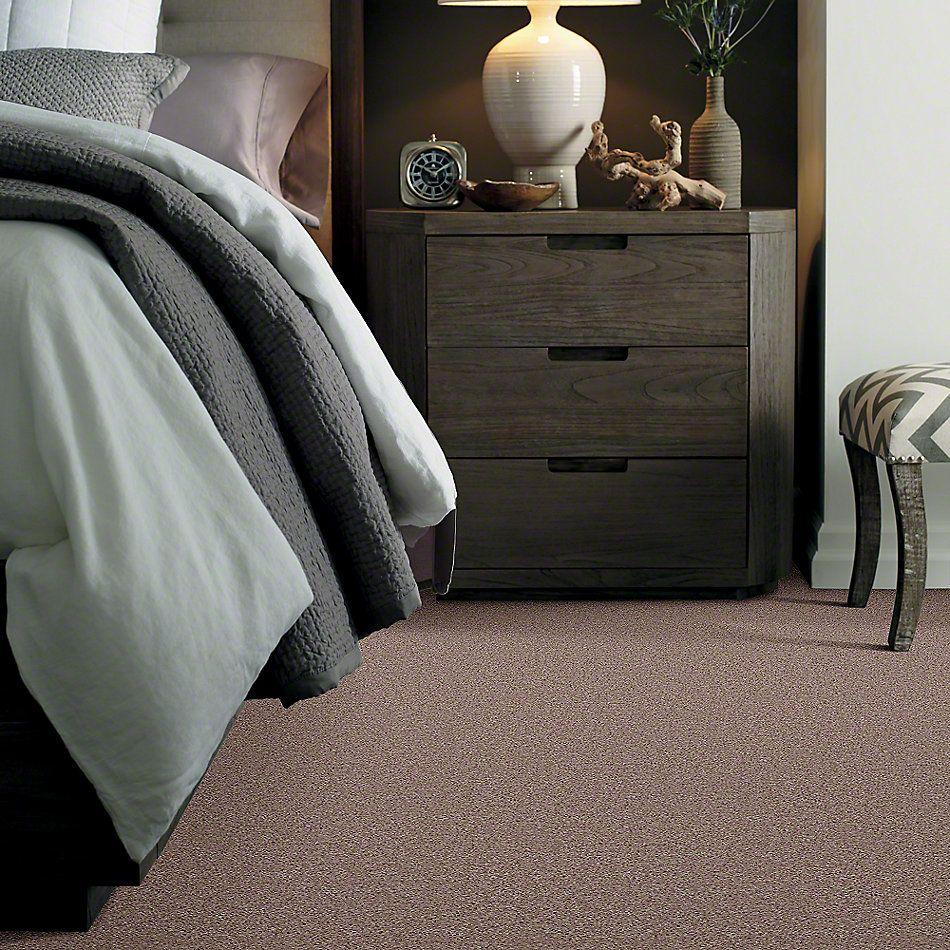 Shaw Floors SFA Drexel Hill III 12′ Tassel 00107_EA055