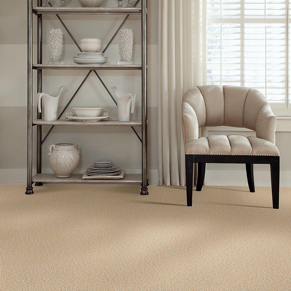 Shaw Floors SFA Hayward Chic Ivory 00107_Q3898