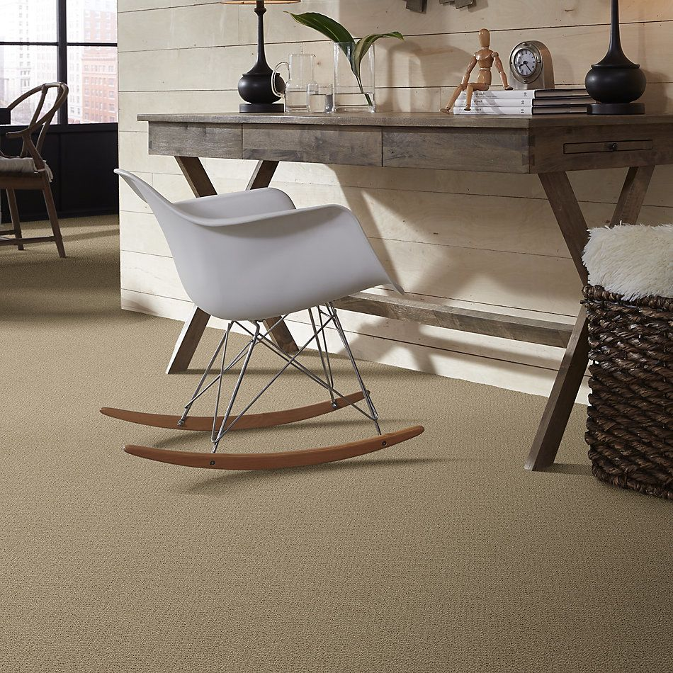 Shaw Floors Shaw On Shelf Playa Azul Taffeta 00107_SOS83