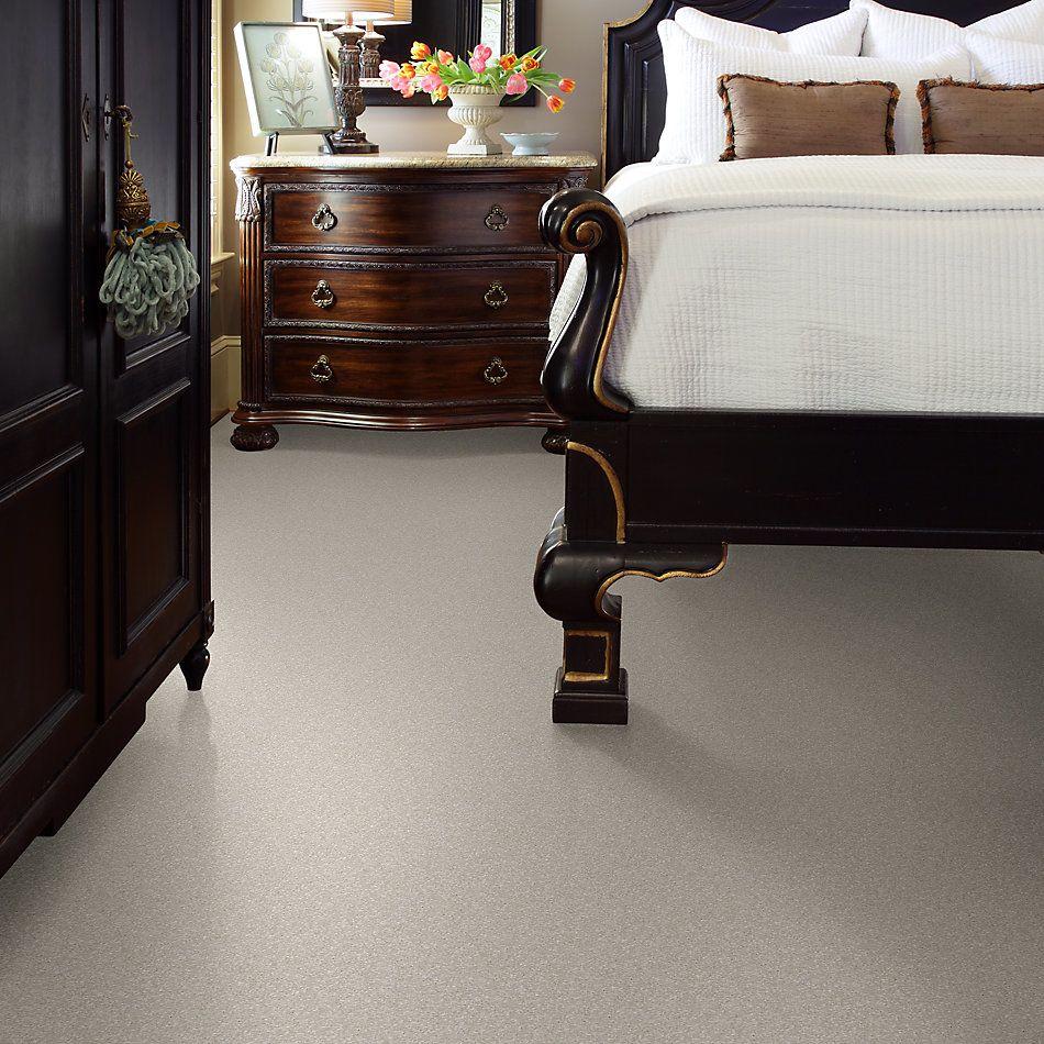 Shaw Floors Roll Special Xv815 Mist 00107_XV815