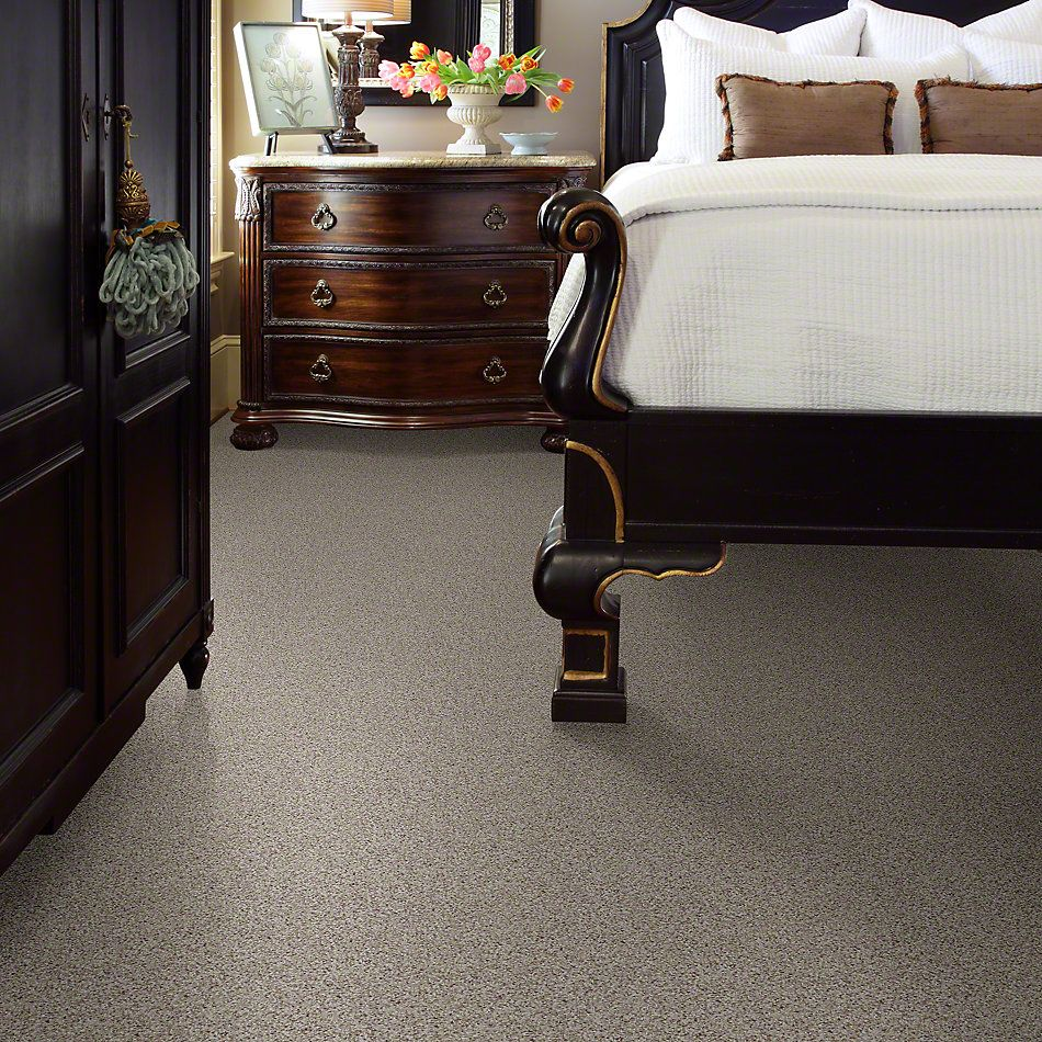 Shaw Floors Caress By Shaw Subtle Flair Shetland 00108_CCS67