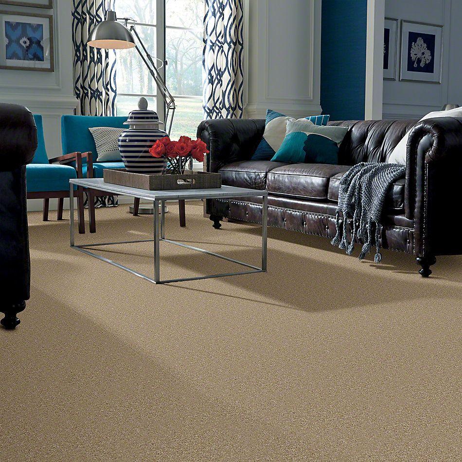 Shaw Floors SFA Versatile Design III Classic Buff 00108_Q4690