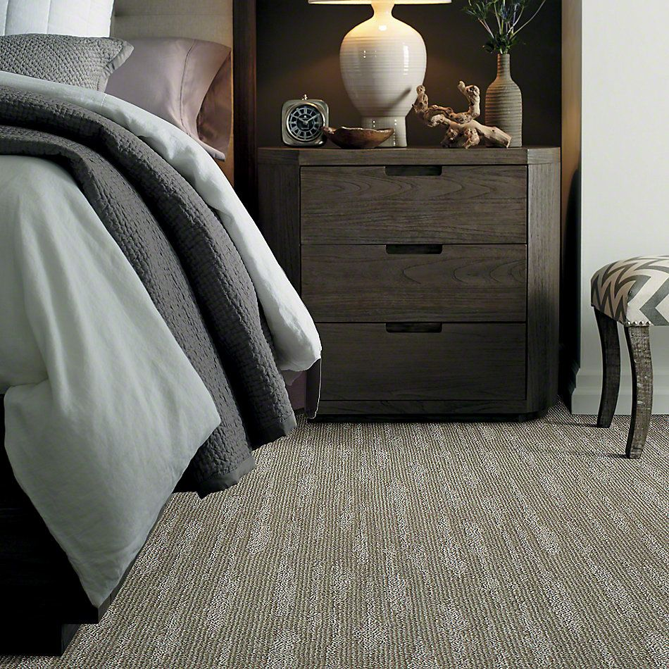 Shaw Floors Value Collections All The Way Net Beach Sand 00108_E9892