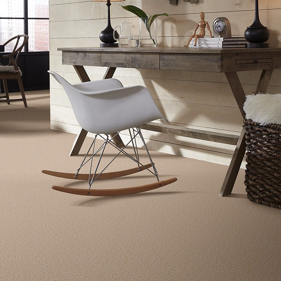 Shaw Floors SFA Corner Cafe 15′ Adobe 00108_EA038