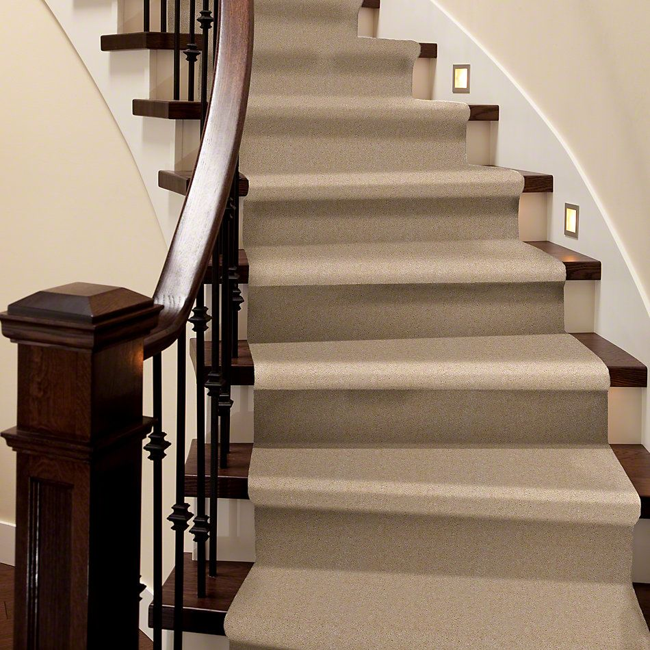 Shaw Floors Property Solutions Viper Classic Soft Butter 00108_HF862