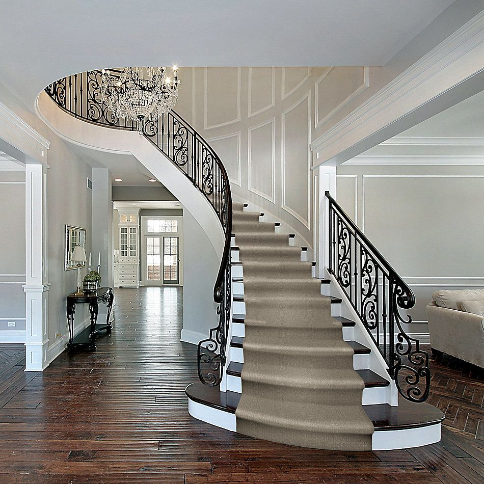 Shaw Floors Home Foundations Gold Keystone Gardens Oatmeal 00108_HGR44