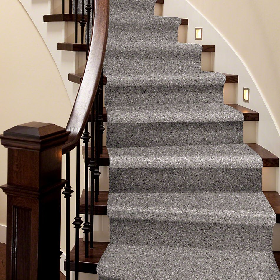 Shaw Floors SFA Topic Desire I Fresco 00109_0C100