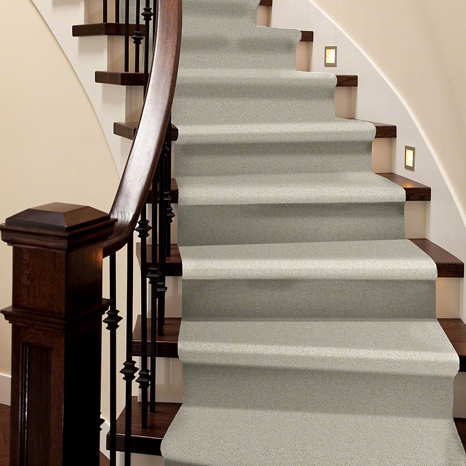 Shaw Floors SFA Hollywood Regency II 15′ Crisp Linen 00109_52N92